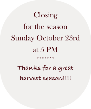 It's a great time to purchase a 